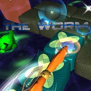 Buy The Worm CD Key Compare Prices