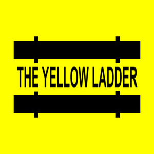 The Yellow Ladder
