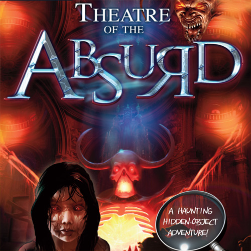 Buy Theatre Of The Absurd CD Key Compare Prices