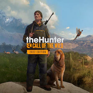 theHunter Call of the Wild 2022 Edition