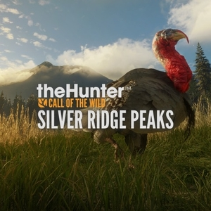 Buy theHunter Call of the Wild Silver Ridge Peaks PS4 Compare Prices