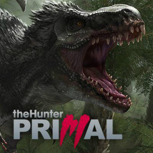 Buy The Hunter Primal CD Key Compare Prices