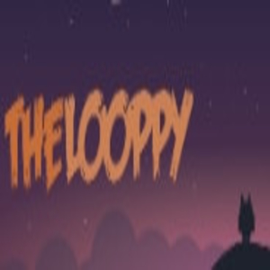 Buy TheLooppy CD Key Compare Prices