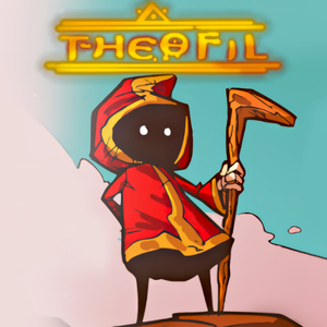 Theofil