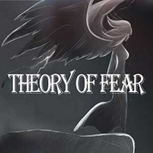 Buy Theory of Fear CD Key Compare Prices