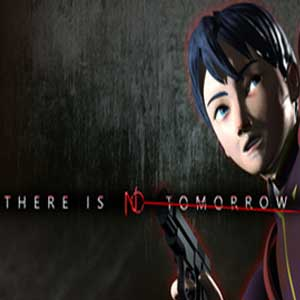 Buy There Is No Tomorrow CD Key Compare Prices