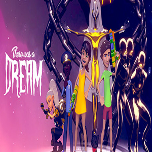 Buy There Was A Dream CD Key Compare Prices