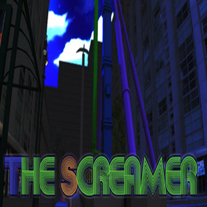 Buy TheScreamer VR CD Key Compare Prices