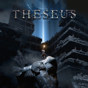 Buy Theseus PS4 Compare Prices