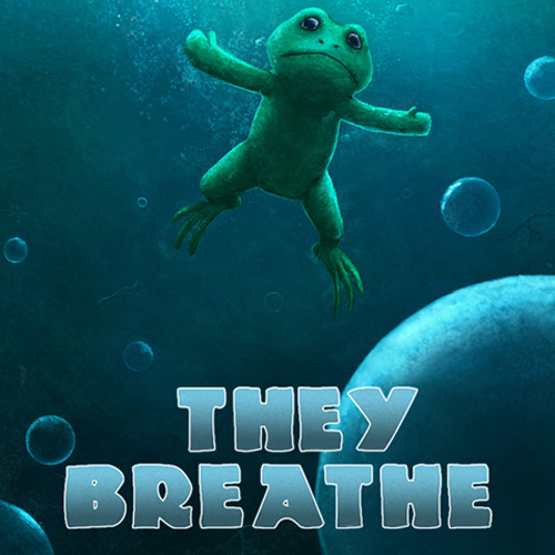 Buy They Breathe CD Key Compare Prices