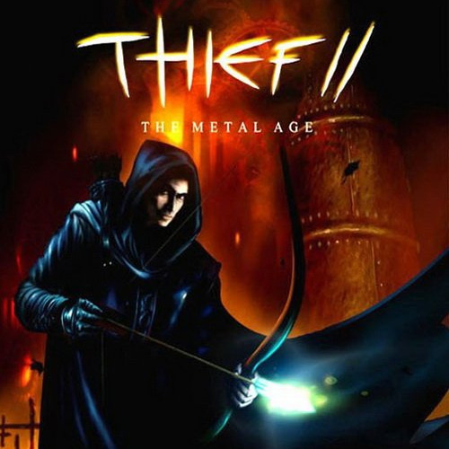 Buy Thief 2 The Metal Age CD Key Compare Prices