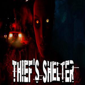 Thiefs Shelter
