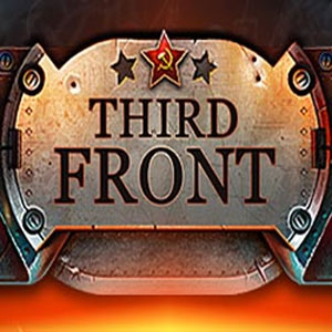 Buy Third Front CD Key Compare Prices