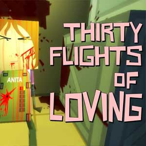 Buy Thirty Flights of Loving CD Key Compare Prices