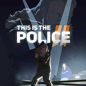 Buy This is the Police 2 Nintendo Switch Compare Prices