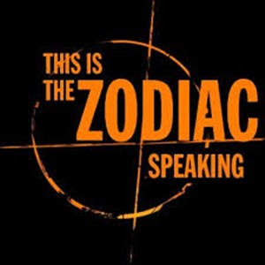 Buy This Is The Zodiac Speaking CD Key Compare Prices