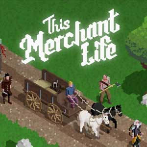 Buy This Merchant Life CD Key Compare Prices