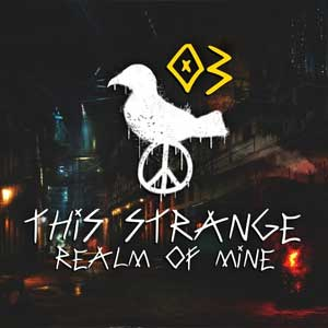 Buy This Strange Realm Of Mine CD Key Compare Prices