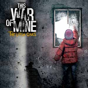 Buy This War of Mine The Little Ones CD Key Compare Prices