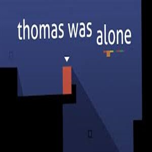 Buy Thomas Was Alone Xbox Series Compare Prices