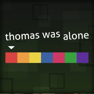 Buy Thomas Was Alone PS3 Compare Prices