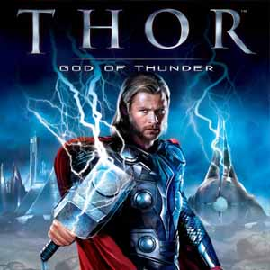 Buy Thor Xbox 360 Code Compare Prices