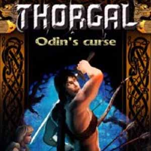 Buy Thorgal CD Key Compare Prices