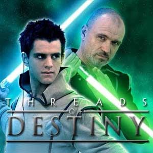 Buy Threads of Destiny CD Key Compare Prices