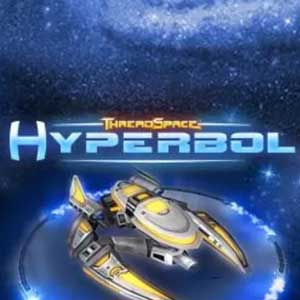 Buy ThreadSpace Hyperbol CD Key Compare Prices