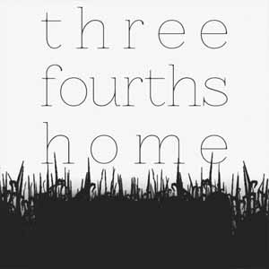 Buy Three Fourths Home Xbox One Code Compare Prices
