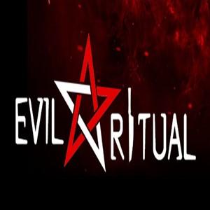Evil Ritual Horror Escape