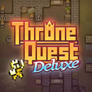 Buy Throne Quest Deluxe Xbox Series Compare Prices
