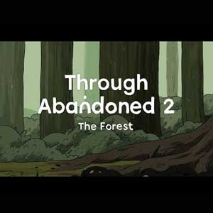 Buy Through Abandoned 2 The Forest CD Key Compare Prices