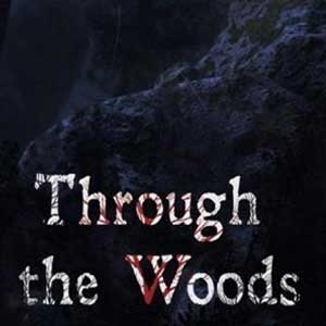 Buy Through the Woods CD Key Compare Prices