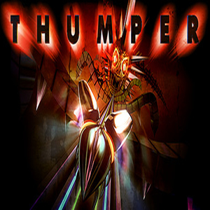 Buy Thumper Nintendo Switch Compare Prices