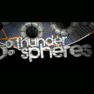 Buy Thunder Spheres VR CD Key Compare Prices