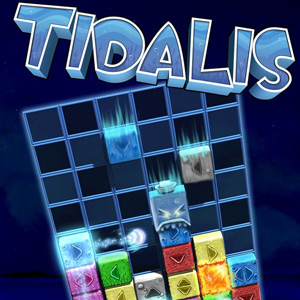 Buy Tidalis CD Key Compare Prices