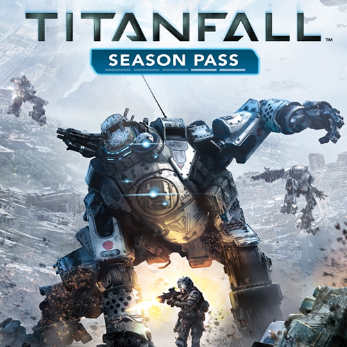 Buy Titanfall Season Pass CD Key Compare Prices