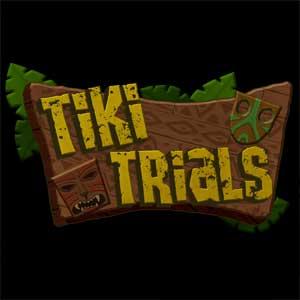 Tiki Trials
