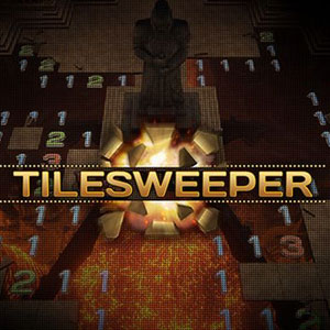 Buy Tilesweeper Xbox One Compare Prices