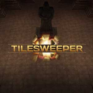 Buy TILESWEEPER CD Key Compare Prices
