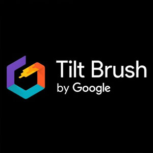 Buy Tilt Brush PS4 Compare Prices