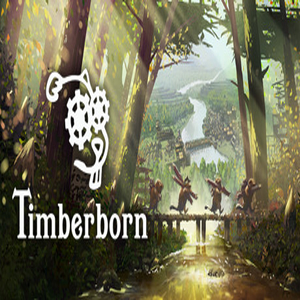 Buy Timberborn CD Key Compare Prices