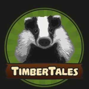 Buy Timbertales CD Key Compare Prices