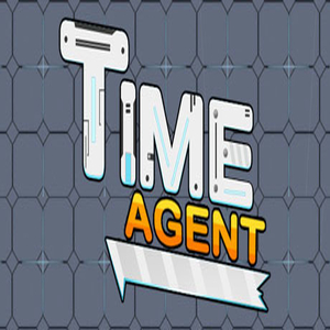 Buy Time Agent CD Key Compare Prices