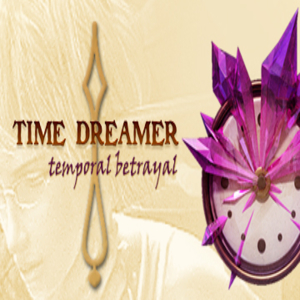 Time Dreamer Temporal Betrayal