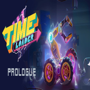 Buy Time Loader Prologue CD Key Compare Prices