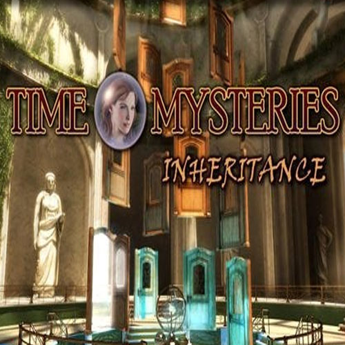 Time Mysteries Inheritance Remastered