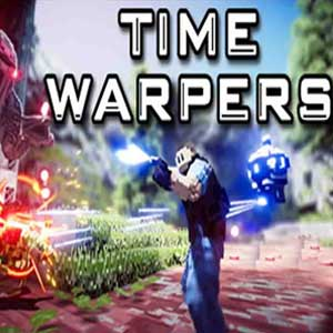 Buy Time Warpers CD Key Compare Prices