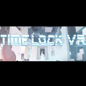 Buy TimeLock VR CD Key Compare Prices